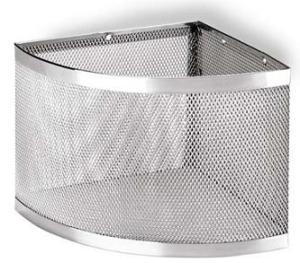 Voga Shower Basket