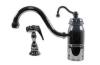 faucet_w_sprayer